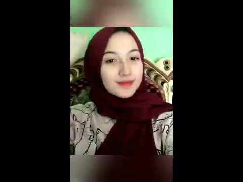 Kumpulan Gadis Hijab Cantik Instagram Gadis Berhijab Lebih Menarik 2020 Part2 Youtube
