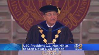 CBS 2 News at 11 p.m. (May 25)