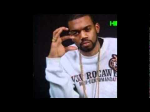 don trip letter to my son don trip letter to my ft cee lo green 49764