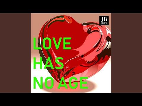 All of Me Kizomba Remix (Tribute to John Legend)
