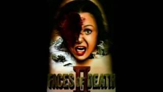 Лица смерти - Правда или вымысел (1999)