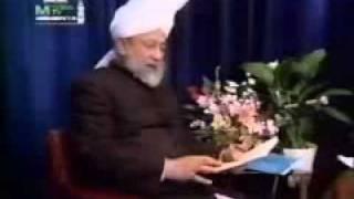 Answers to Allegations on Ahmadiyyat 9{Urdu Language}