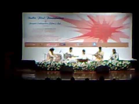 Garaj Baras - Jagjit Singh Live