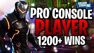 LIVE WINS suits + new Skin/SRNL player/1250 + Wins/Fortnite BR