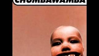 Chumbawamba - Tubthumping ( I Get Knocked Down )