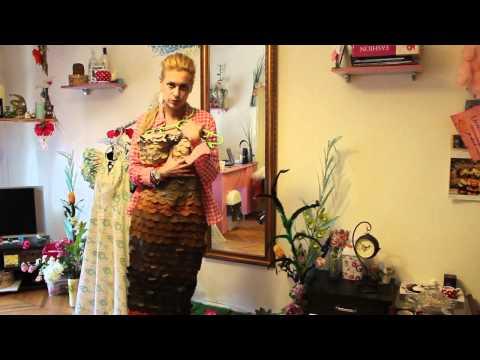 Liviu Vasilică — Mireasă nu mai plângea ♛ (Subtitle available: English, Spanish, French, etc) ♛ from YouTube · Duration:  2 minutes 50 seconds