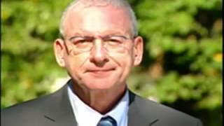 Peter Zwegat song feat die Zipfelbuben Switch YouTube Videos