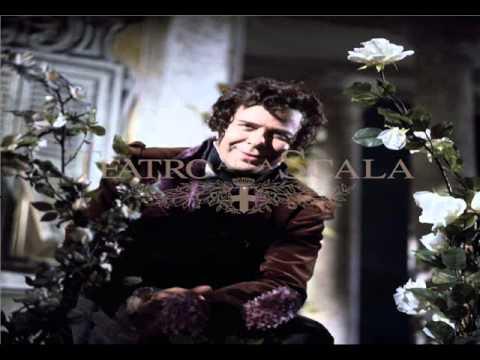 Fernando Corena & Rolando Panerai in Don Pasquale - Gaetano Donizetti ( Cheti cheti immantinente )