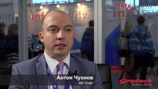 Антон Чухнов, АВ Софт(, 2016-10-04T11:35:52.000Z)
