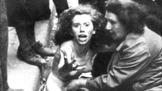 Horrific Images of the 1941 Lviv Pogrom in Ukraine