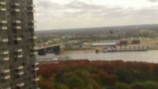 Casino Queen Heads Out of St. Louis