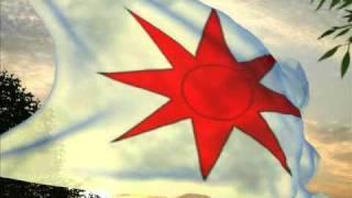 Céleste Empire Eternel du Soleil Levant / Celestial Empire of the Eternal Rising Sun