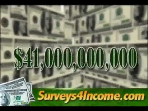 Best Legitimate Work At Home Jobs : Earn Real Income Online $100 - $500 Per Day $$$