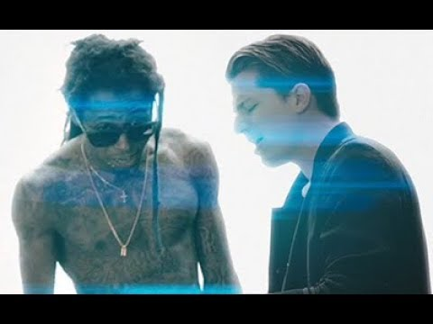 Lil Wayne & Charlie Puth - Nothing But Trouble [Official Audio] Lyrics