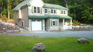 Blooming Grove, Pike County, Pa. House for Sale or Rent By Owner Pocono's