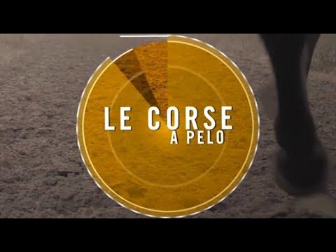 CORSE A MOCIANO 14-05-2021