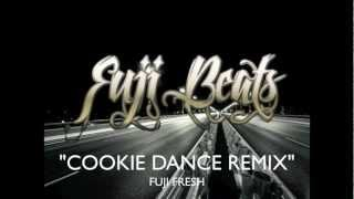 PVP COOKIE DANCE REMIX (FUJI FRESH)