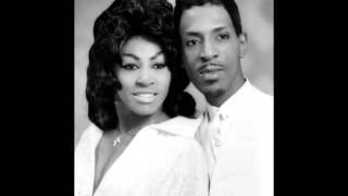 Ike and Tina Turner-Suffering The Blues
