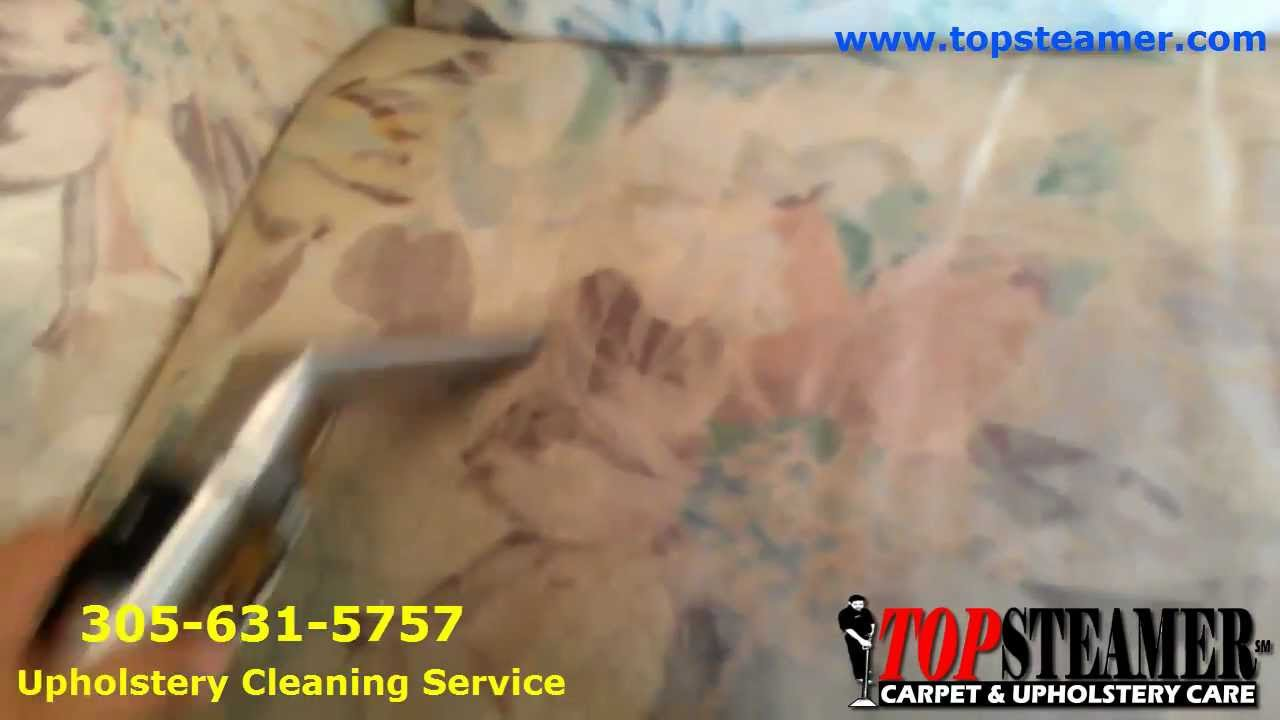 Upholstery Cleaning Miami, Sofa Cleaning, Couch Cleaning 305 631 5757