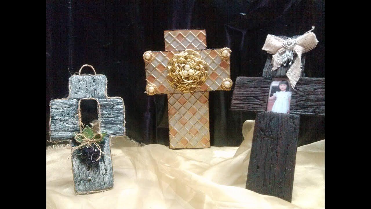 Diy econ micos souvenirs con platos desechables wedding Ideas para cielorrasos economicos