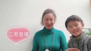English phrase of the day「今日の英語フレーズ」説明・解説・無駄話(笑)