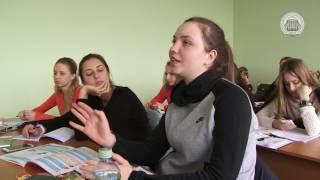 Троицкая Т С  Проектирование уроков по 'Мюнхаузену'  Методические приемы  1 часть  16 марта 2016г