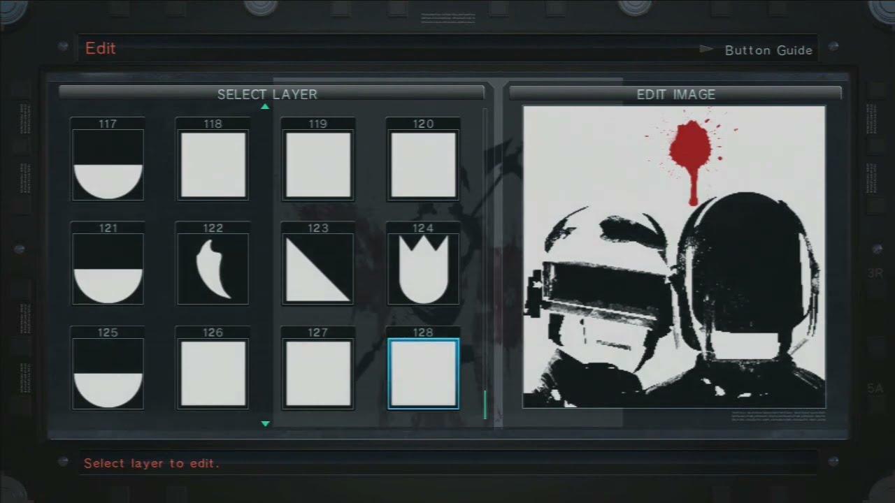 Halo Emblem Generator Related Keywords & Suggestions - Halo