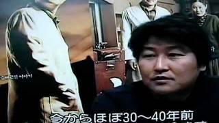 シークレット・ルームII 第8話