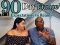 DATING A LATINA? EXPECTATIONS vs REALITY ( 2020 ...