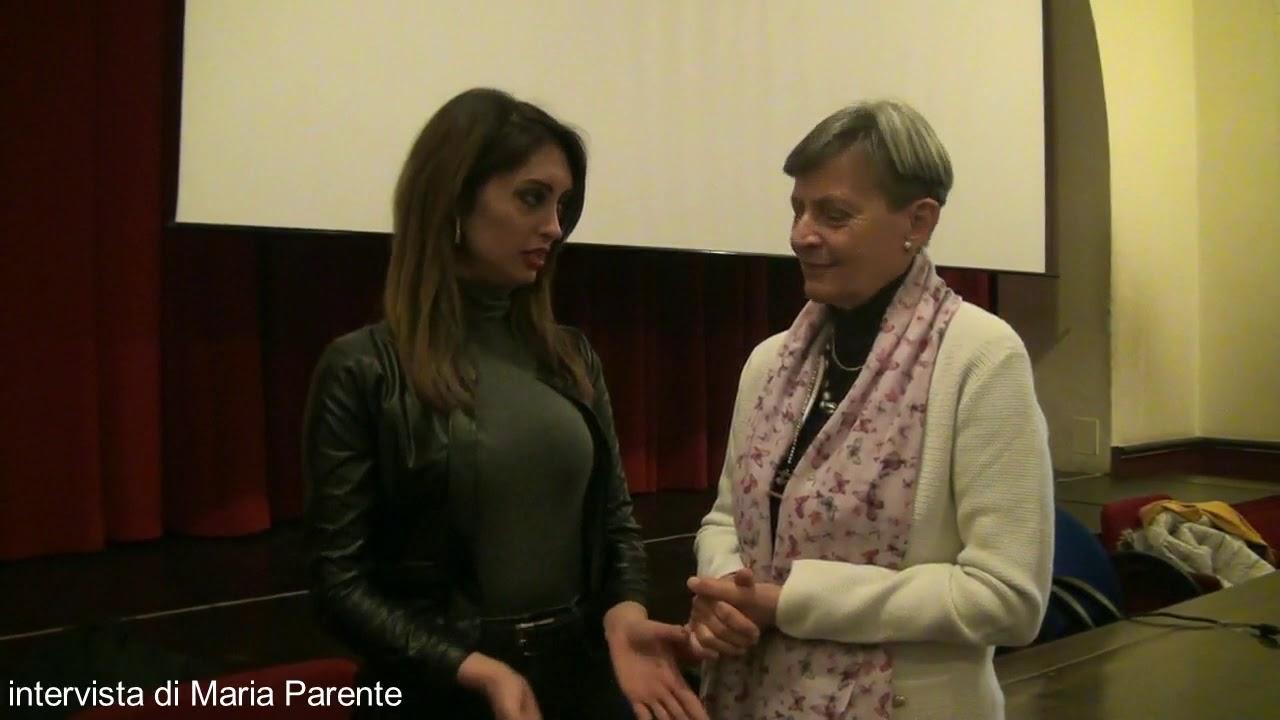 Danna Garcia storia di incontri datazione kit modello AMT