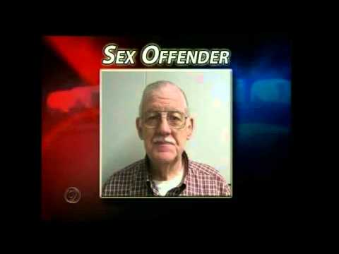 youtube sex sex offenders