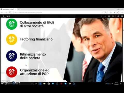 How to make money with Questra World & Atlantic Global Asset Manegment