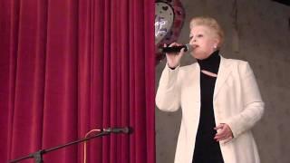 """Doopfeest """"De Klieke"""" 17/02/2012 Sabijn & Gido Van Gent - HD"""