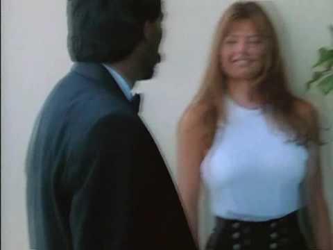 Alison Armitage 12