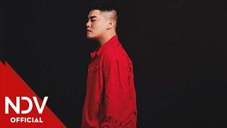 Nguyễn Đình Vũ - Ngày Vắng Em Thật Khác ft. Bảo Thạch (Audio)