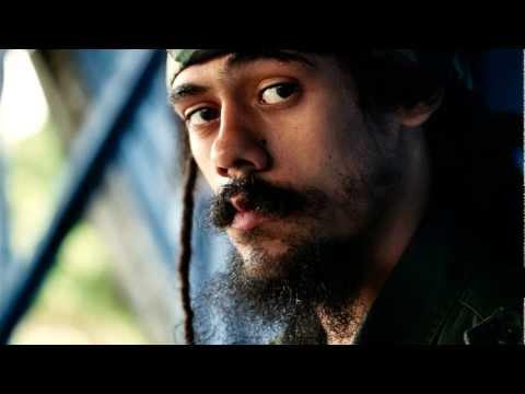 Damian Marley ft Stephen Marley, Capleton & DragOn  It Was Written
