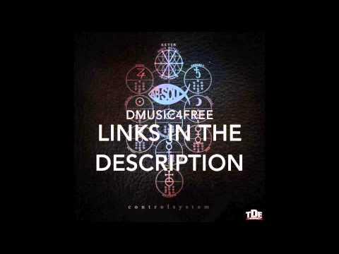 ab soul control system mixtape download