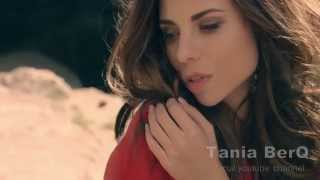 Tania BerQ - 25 часов