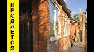 купить квартиру на земле (1/2 дома) в городе Славянске-на-Кубани Краснодарского края