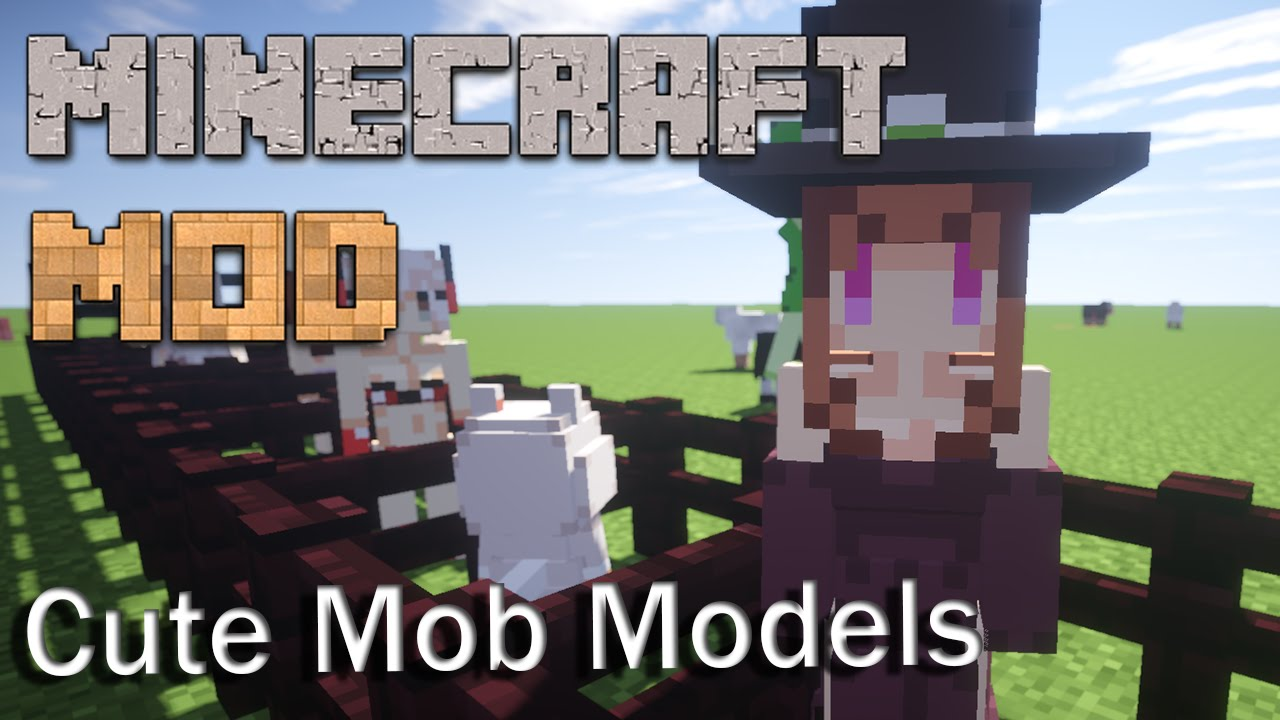 how to add mods to minecraft pc 1.7.10