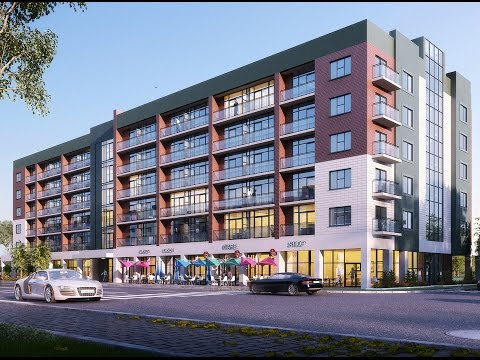 Sage Platinum 2 + Great Investment in Waterloo