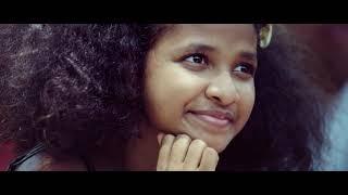 Motherland Nano Music Movie Ayyappantamma
