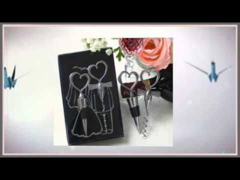 Detalles y regalos de boda para hombres en for Regalos para hermanos en boda