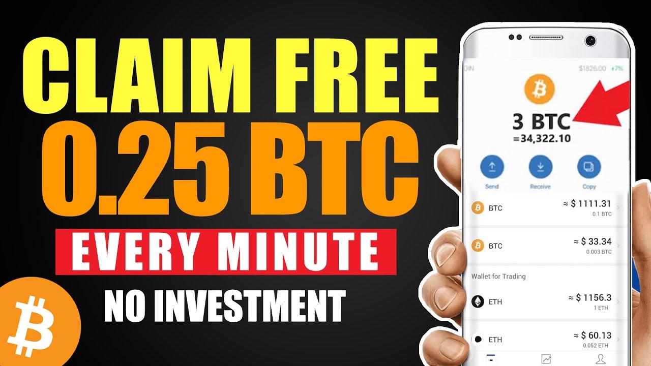 CoinGecko - Bitcoin Crypto App în App Store
