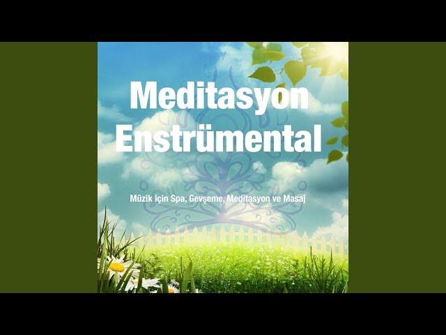 Meditasyon (Piyano)