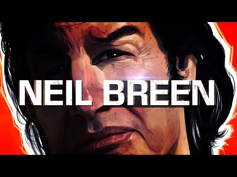 Neil Breen - And the Other Way is Wrong