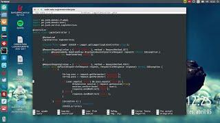 Personalizar Terminal de Ubuntu / mac