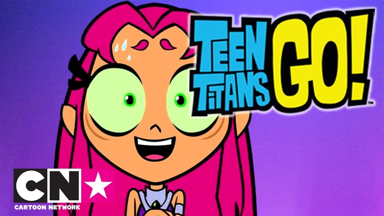 Lesbian video teen-9008