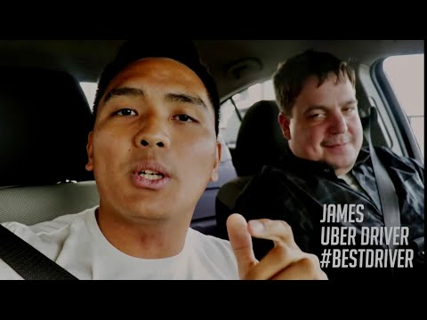 Southwest Airlines Business Class - Memphis, Tennessee - Houston, Texas- Los Angeles USA Airports