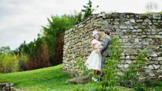 Anastasia&Alexandr, свадьба - фотограф Вадим Белов, Волгоград